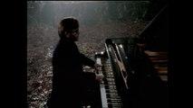 Elton John - Recover Your Soul