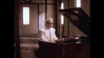 Elton John - You Gotta Love Someone