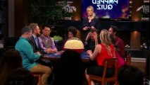 Hollywood Game Night S03 - Ep05 Don't Drink and Game Night HD Watch