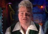 Mystery Science Theater 3000 S06 - Ep09 The Skydivers - Part 01 HD Watch