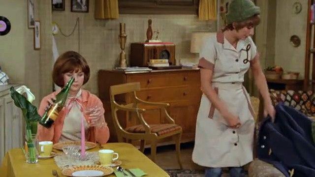 Laverne & Shirley - S02 E14 Guinea Pigs