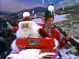 Home Improvement - S02 E12 I'm Scheming Of A White Christmas