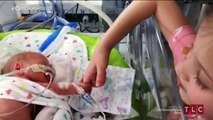Outdaughtered S01 E01