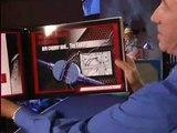 Home Improvement - S00E01 - Tim Allen Presents- A User's Guide to Home Improvement...