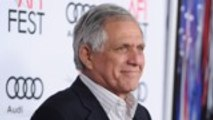 Daniel Petrocelli to Represent Leslie Moonves in Sexual Misconduct Investigation | THR News