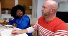 Come Dine with Me S40 - Ep10 Hertfordshire - Mabs, Sam, Ben, Perdi HD Watch