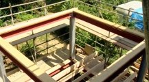 Grand Designs S05 - Ep11 The Eco-House, Wales HD Watch