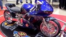 FIRSTLOOK AT new CUSTOM MOTORBIKES, STUNTS, NEW MOTORCYCLES !