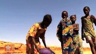 Hoy se celebra Jornada Mundial de lucha contra la desertific