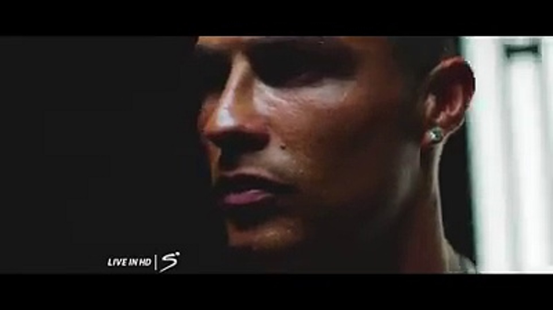 La Liga ✔️ Premier League ✔️ Serie A  ?Can Ronaldo set the Serie A alight this season? Catch all 380