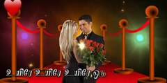 Tamil Whatsapp Statusfeel Of Love Video Dailymotion