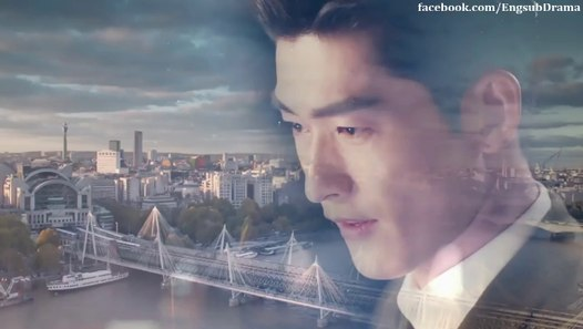 Here to Heart episode 1 English Sub Drama 2018 - video