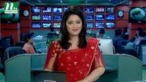 NTV Modhyanner Khobor | 23 August, 2018