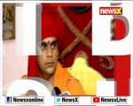 Swami Chakrapani on Beef Eaters