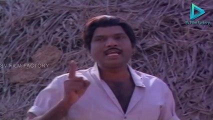 கௌண்டமணி செந்தில் சூப்பர் காமெடி | Goundamani Senthil Best Comedy Collection | Tamil Comedy Scenes