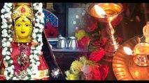 ವರಮಹಾಲಕ್ಷ್ಮಿ ಹಬ್ಬದ ವ್ರತಾಚರಣೆ ಹಾಗು ಏನು ಮಾಡಬೇಕು? ಏನು ಮಾಡಬಾರದು? ಇಲ್ಲಿದೆ ಡೀಟೇಲ್ | Oneindia Kannada