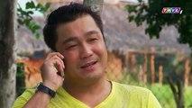 THVL  Người nhà quê - Tập cuối[2] Đặng và Minh lại nói chuyện vui vẻ với nhau