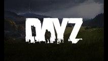 DayZ - Date de sortie annoncée sur Xbox One