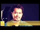 Jatt- Merpati Putih II (Official Audio)