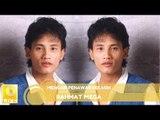 Rahmat Mega - Mencari Penawar Kekasih (Official Audio)