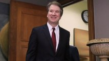 Democrats threaten to delay hearings for SCOTUS nominee Brett Kavanaugh
