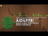 Halim Othman & Kawan-Kawan - Aidilfitri (Official Audio)