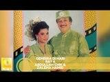 Abdullah Chik & Zaleha Hamid - Gembira Di Hari Raya (Official Audio)