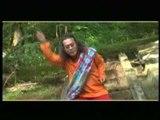 Jatt - Menjelang Hari Raya (Official Music Video with Lyrics)
