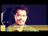 Jatt - Ikan Todak (Official Audio)