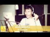 M.Osman - Kasih Berduka (Official Audio)