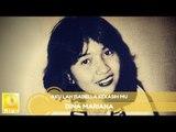 Dina Mariana - Aku Lah Isabella Kekasih Mu (Official Music Audio)