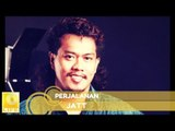 Jatt- Perjalanan (Official Audio)
