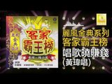 黃玮 Huang Wei - 唱歌曉賺錢 Chang Ge Xiao Zhuan Qian (Original Music Audio)