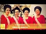 Orkes El Suraya - Kasih Ibu Bapa (Official Audio)
