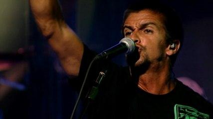 Armandinho - Reggae Das Tramanda