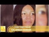 Salamiah Hassan - Kasih Tanpa Balas (Official Audio)