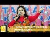 Endang S. Taurina -  Kawan Sejati (Official Audio)