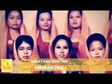 Hikmah DKK- Sebatang Ranting (Official Audio)