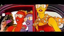 Trailer du documentaire 'Antonio Lopez 1970 Sex, Fashion & Disco' de James Crump