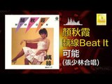 顏秋霞 張少林 Mimi Gan Zhang Shao Lin - 可能 Ke Neng (Original Music Audio)