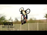 On The Road With Vans BMX Team: Episode 1 | BMX | VANS