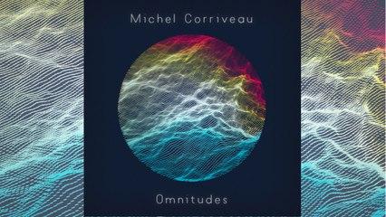 Michel Corriveau - Appartement 1160 - [IMAGES]