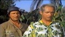 Get Smart - 4x12 - Schwartz's Island