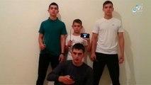 Daech revendique les attentats en Tchétchénie