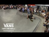 Pros Highlights | Skate | VANS