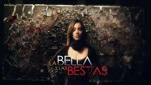 La Bella y las Bestias | Andrea le ofrece su ayuda a Juan Pablo para que olvide a Isabela