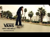 Italian Skate Team Trip to Morocco | Skate | VANS