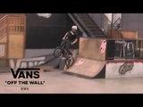 Am Contest 2013 | BMX | VANS