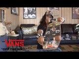 Welcome to Vans! | Vans Vibes | VANS