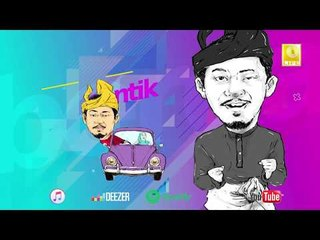 Izzmad Harun - Baju Raya Eksklusif (Official Music Video)